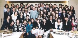 彩・ミニ40年史〜成長期編~