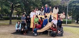 ゆく年くる年~彩総ざらい2019~
